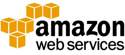 Amazon web services pdf