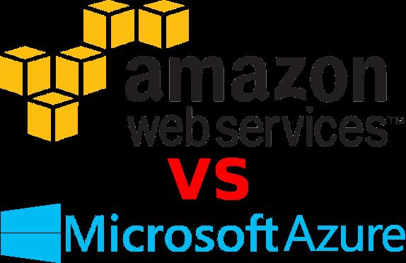 AWS_vs_Azure