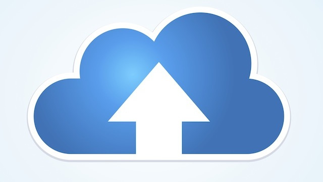 cloud-storage-is-great