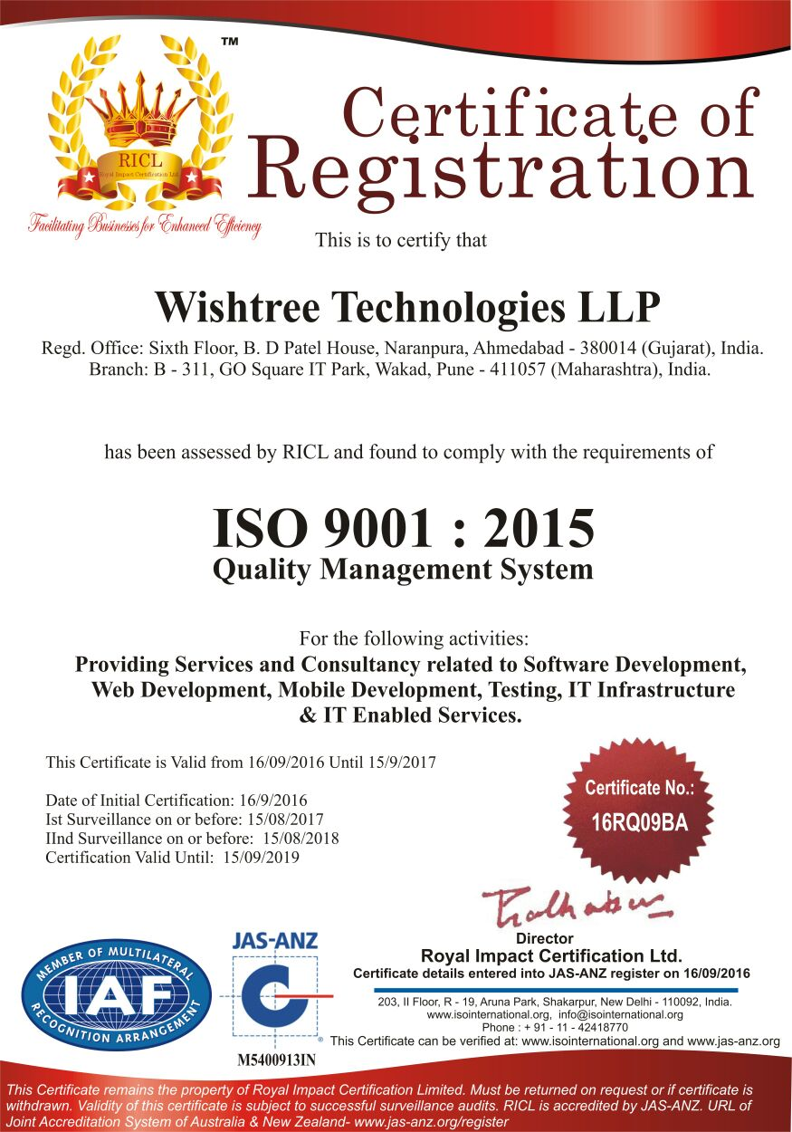 wishtree_iso-certificate_final