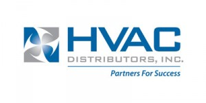 HVAC Distributors Inc.