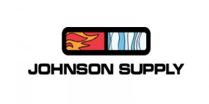 Johnson Supply limited