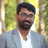 Ajay Varur