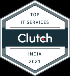 Wishtree Technologies awarded